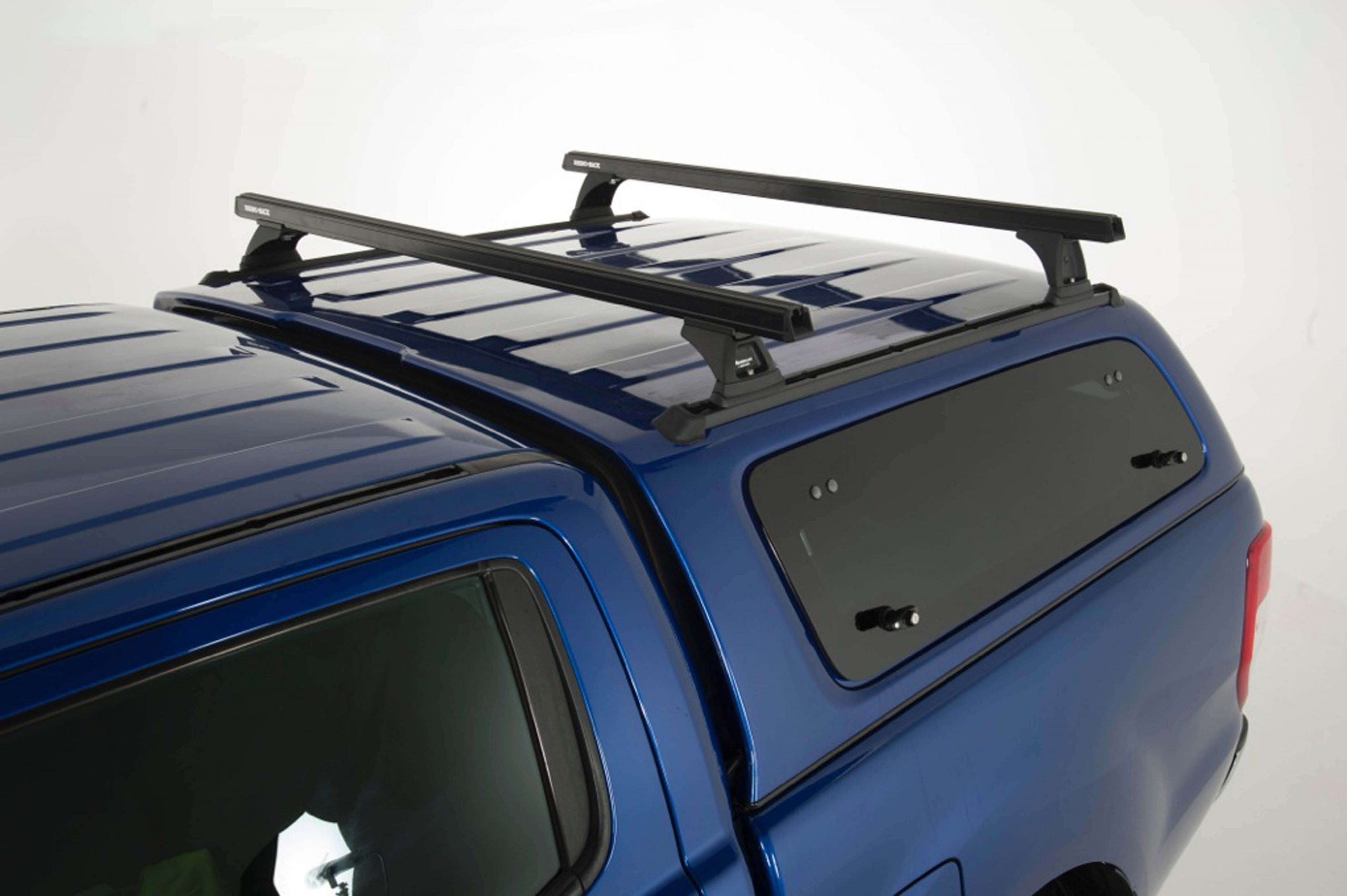 tjm-aeroklas-ute-canopy-roofracks-central-locking-bt50-mazda-dandenong-pakenham