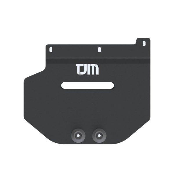 TJM Underbody Guard Transmission